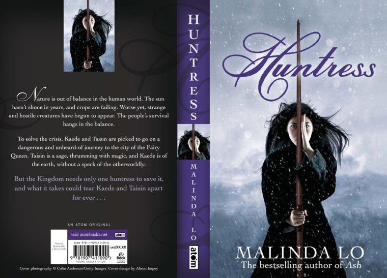 huntress_ukfullcover