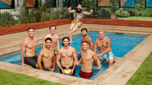 big-brother-season-18-new-cast-guys