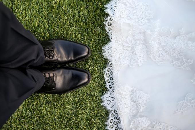 weddingregret